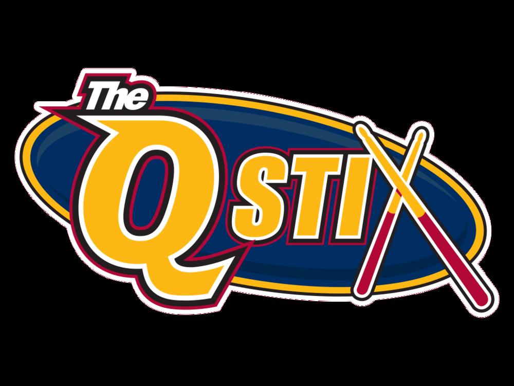 QStix.png
