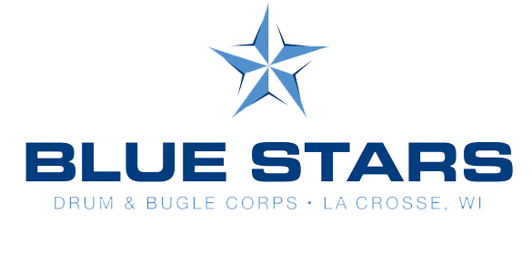 blue_stars_logo png.png
