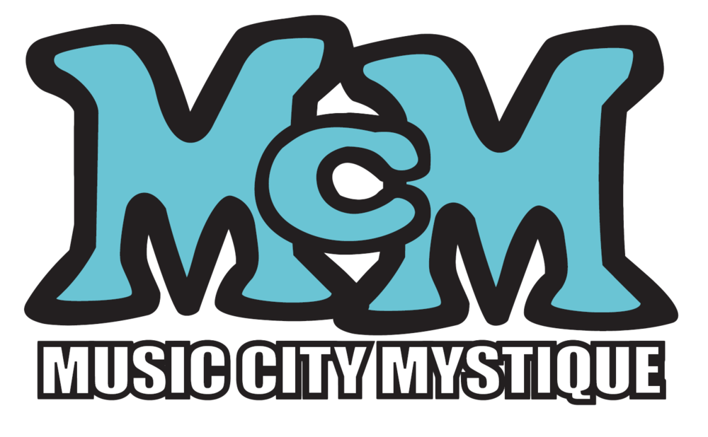 MCMLOGO.png