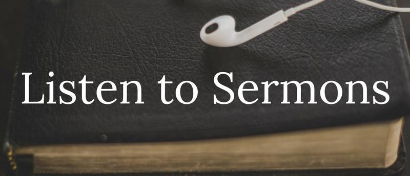 earbuds-listen to sermons.jpg