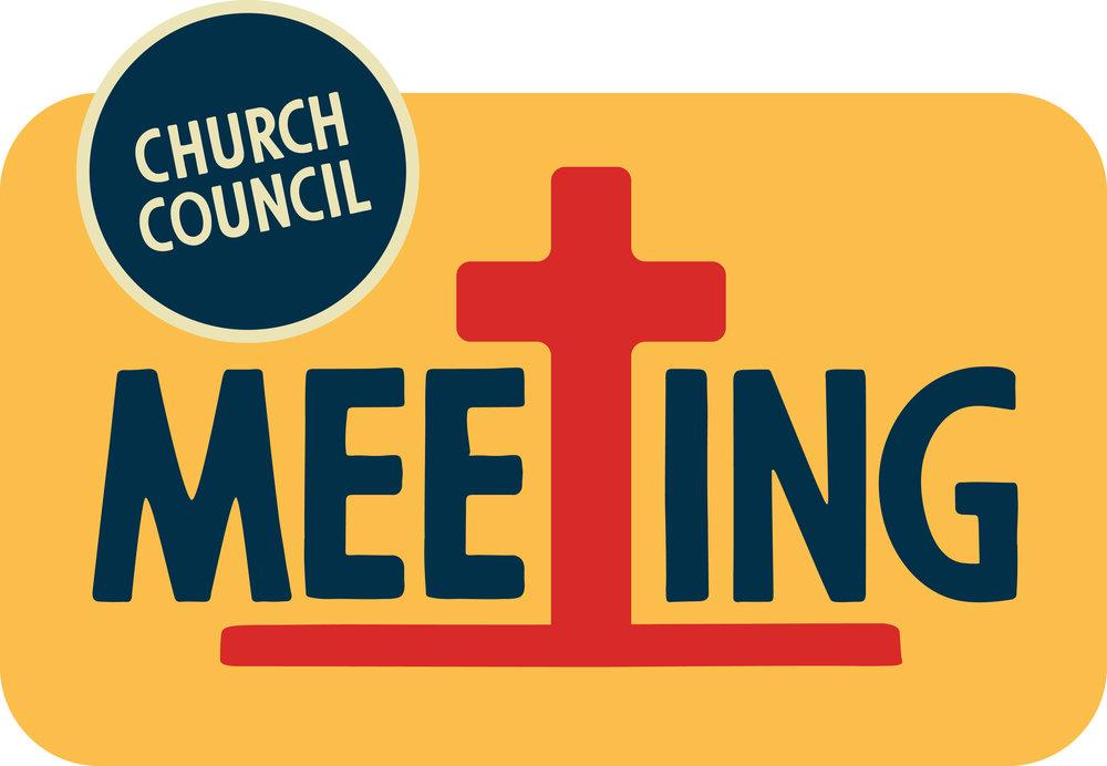 meeting_18207c.jpg