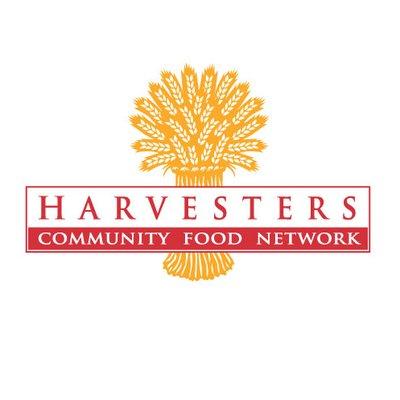 Harvesters.jpg