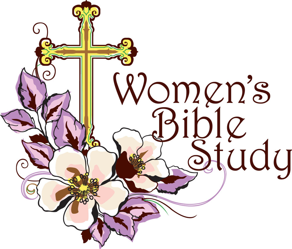 Ladies Bible Stufy.jpg
