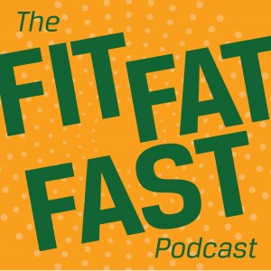 Jon Smith podcast -- great stuff