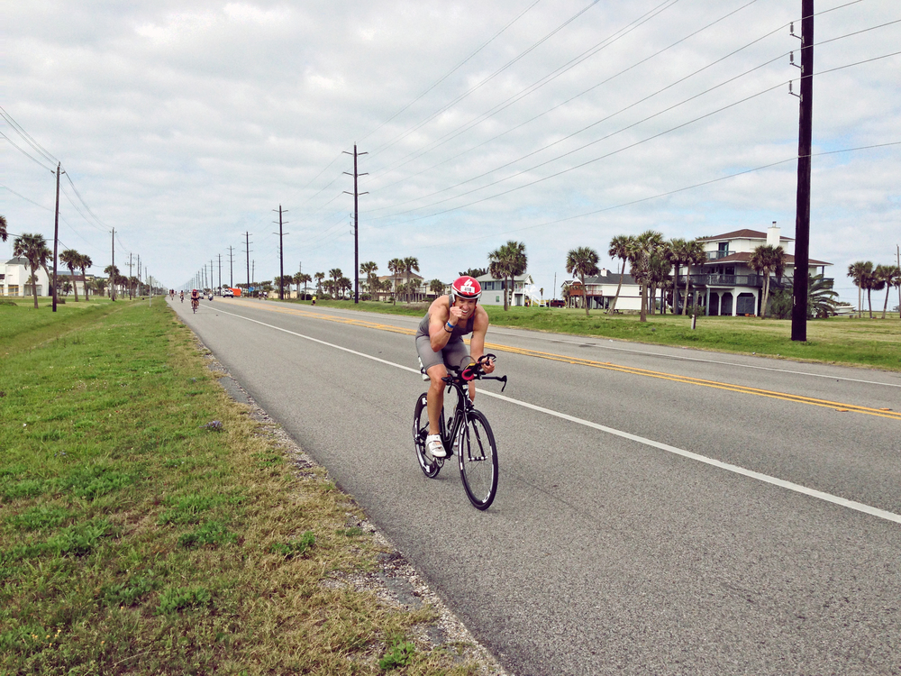 Mark-Galveston bike1.jpg