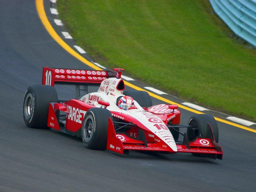 formula_one_racecar-2411.jpg