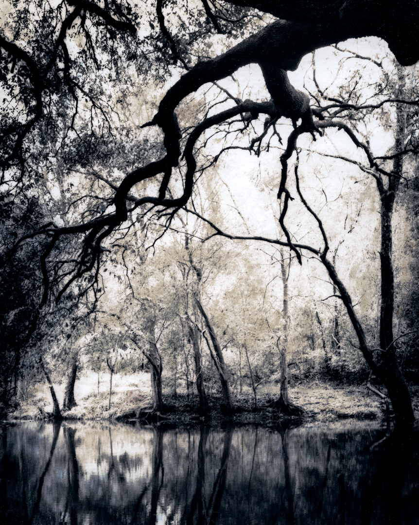 048_mississippi river my spot june 2012-4.jpg