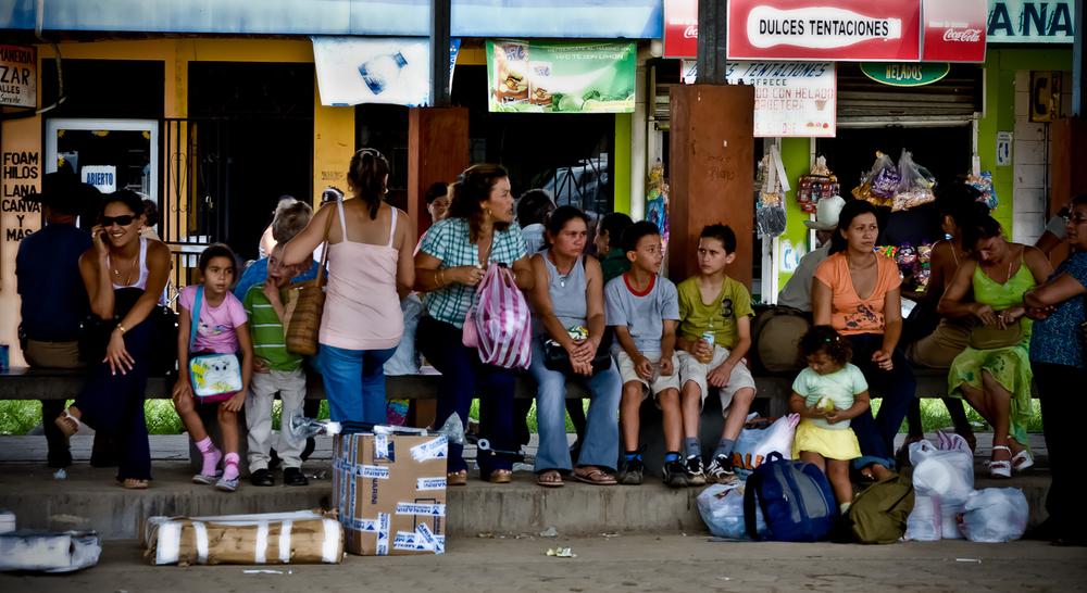 001_Costa_Rica-2.jpg