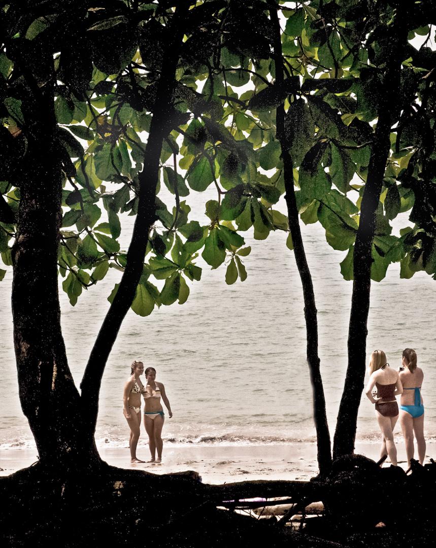 005_Costa_Rica-5.jpg