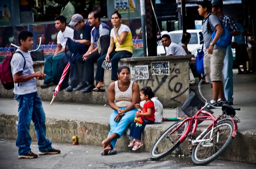 018_Costa_Rica-20.jpg