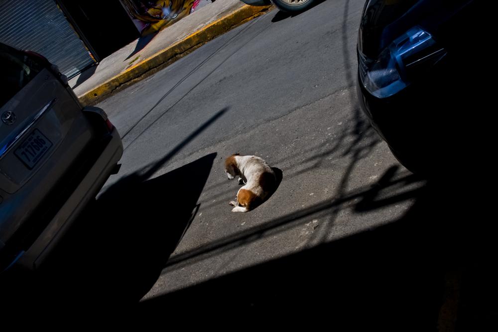 034_Costa_Rica-38.jpg