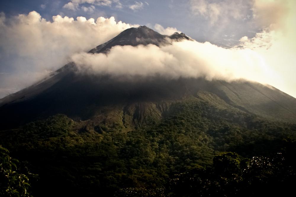 042_Costa_Rica_#2-26-Edit.jpg