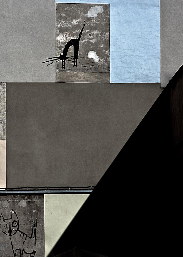 010_spain_images_final-50.jpg