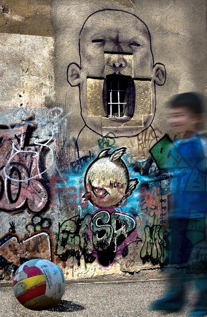 018_spain_images_final-9.jpg