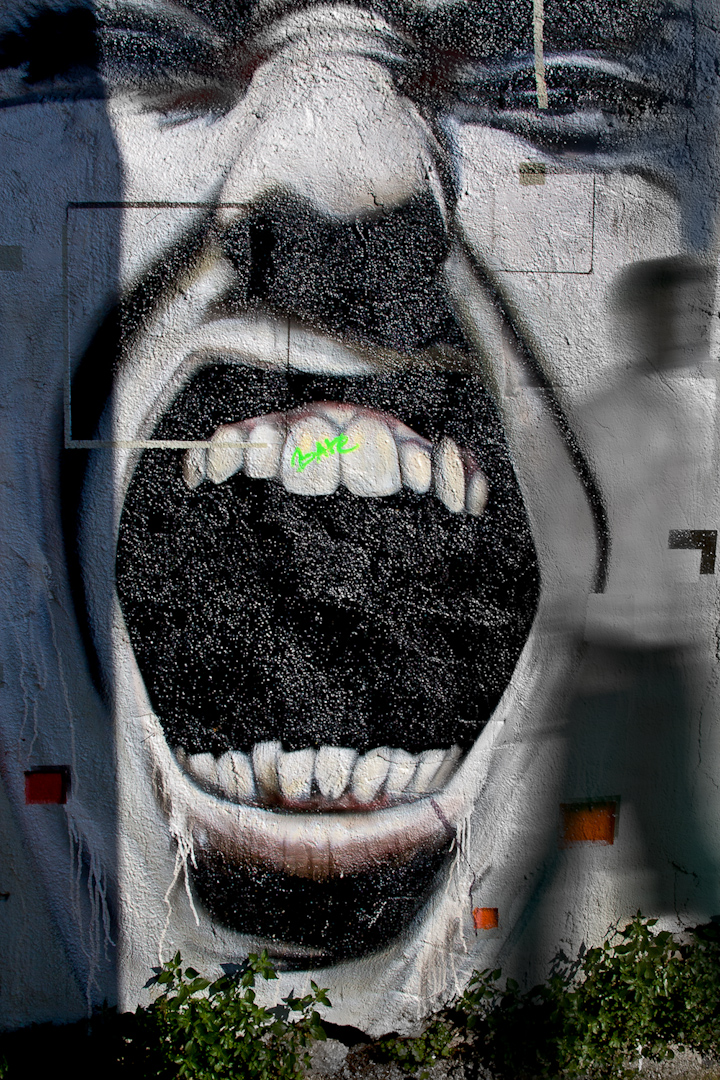 024_spain mouth grafitti.jpg
