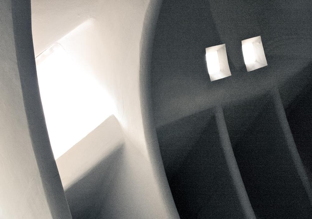 047_spain_images_final-102.jpg