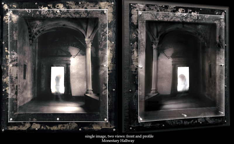 018_Monestary Hallway pair-2.jpg