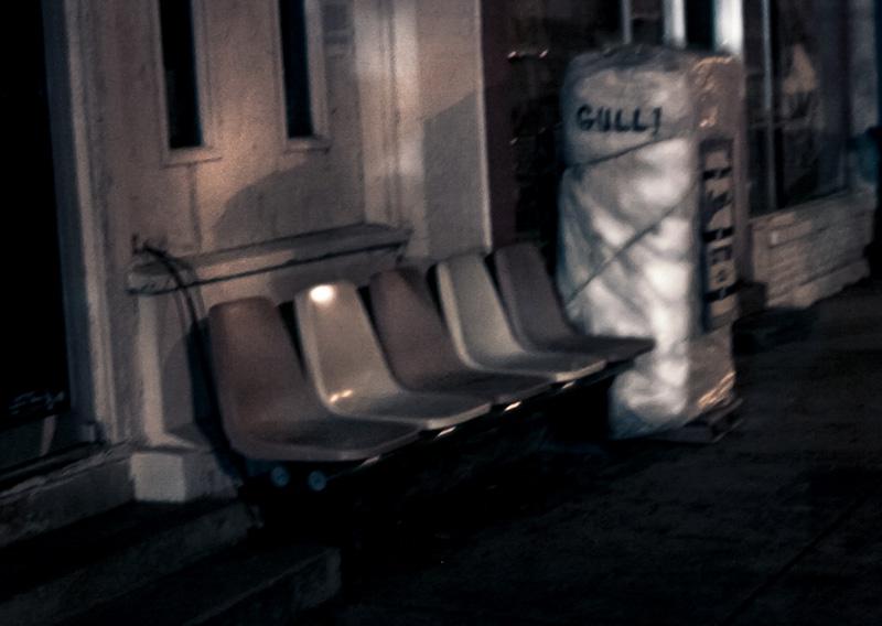 013_LA_Delta-124-Edit.jpg
