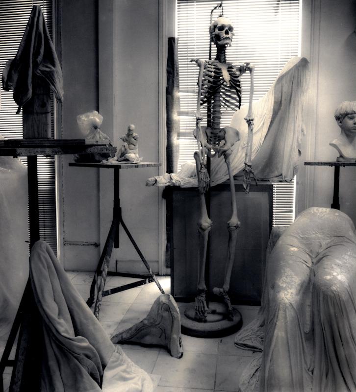 078_Sculptor Studio.jpg