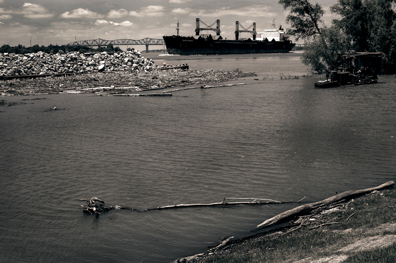 034_013_mississippi river my spot june 2012-25.jpg