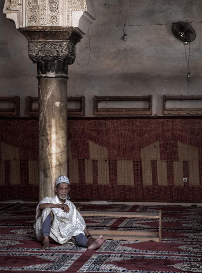 002_morocco_large.jpg