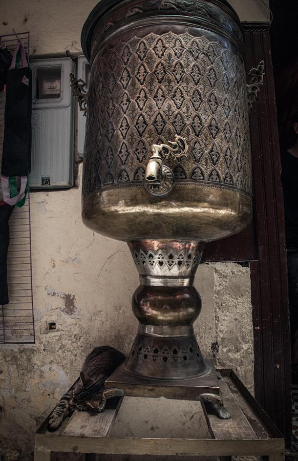 012_morocco_large.jpg