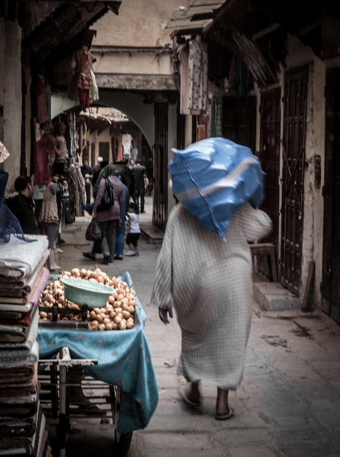033_morocco_large.jpg