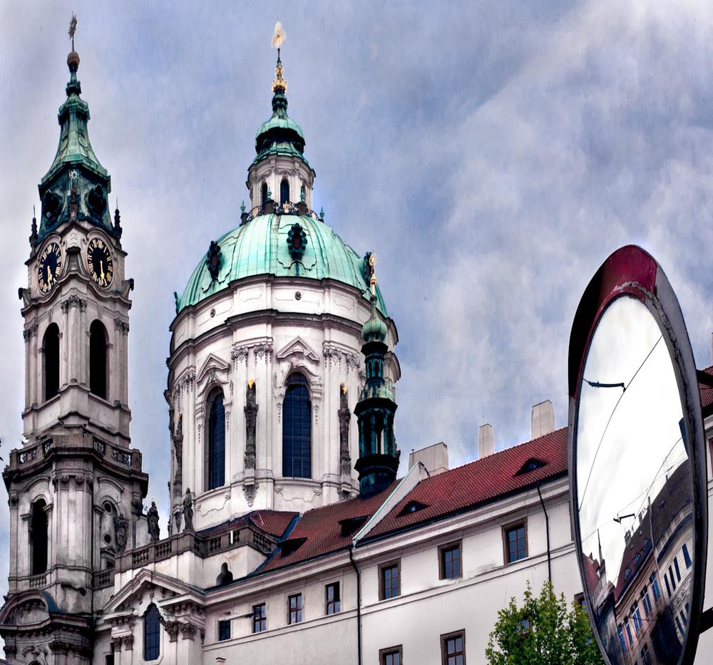 009_Prague.jpg