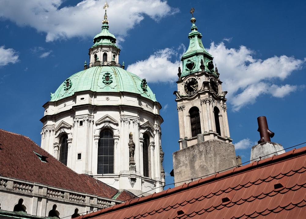 012_Prague.jpg
