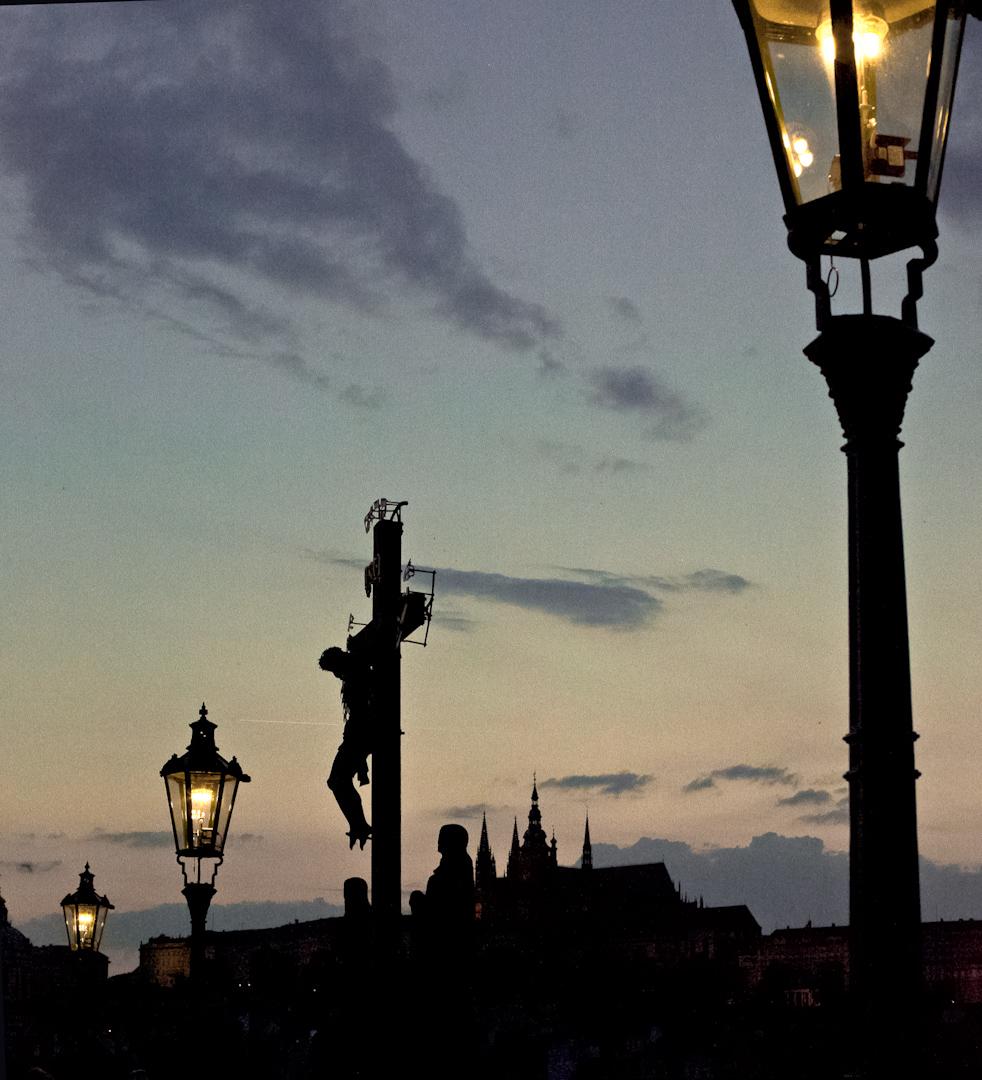 048_Prague.jpg