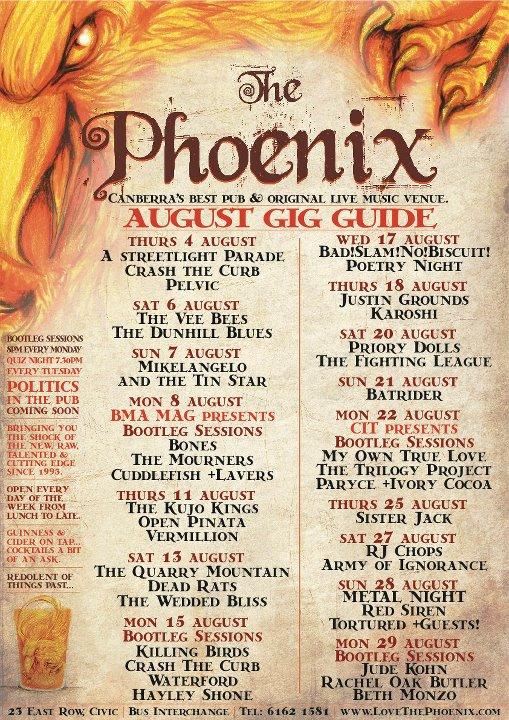 phoenix_gig-guide-2011-august.jpg