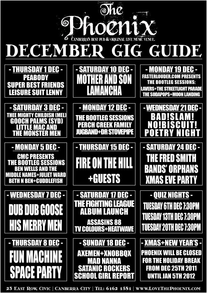 phoenix_gig-guide-2011-dec.jpg