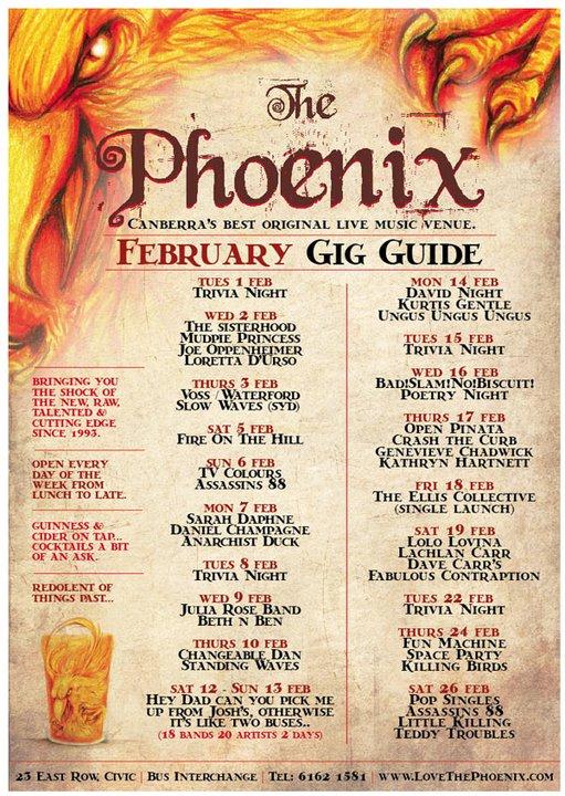 phoenix_gig-guide-2011-feb.jpg