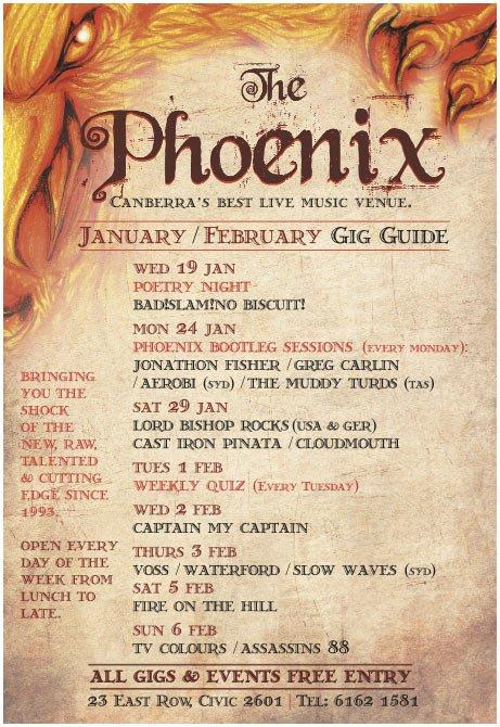 phoenix_gig-guide-2011-jan.jpg