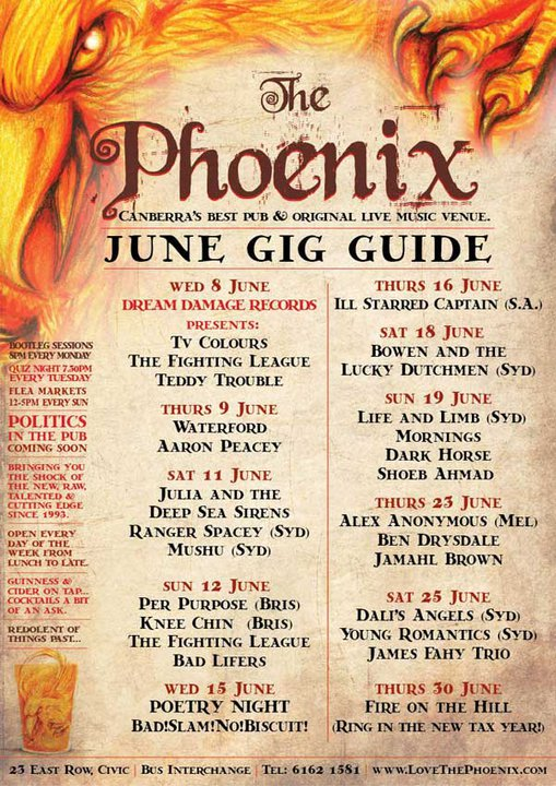 phoenix_gig-guide-2011-june.jpg