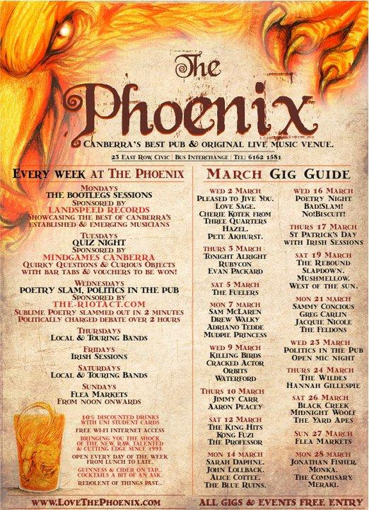 phoenix_gig-guide-2011-lrg-bma.jpg