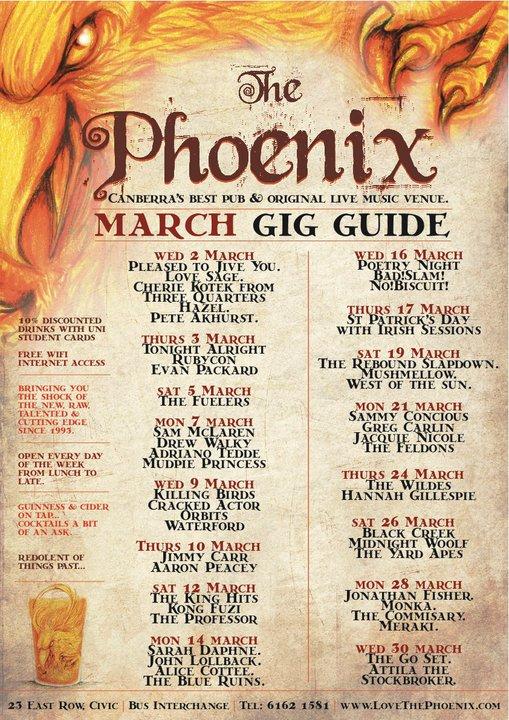 phoenix_gig-guide-2011-march.jpg
