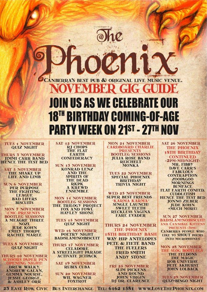 phoenix_gig-guide-2011-nov.jpg