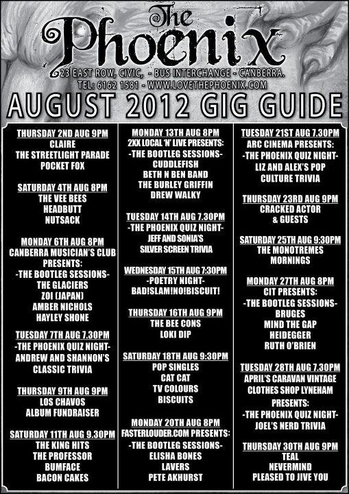 phoenix_gig-guide-2012-aug.jpg