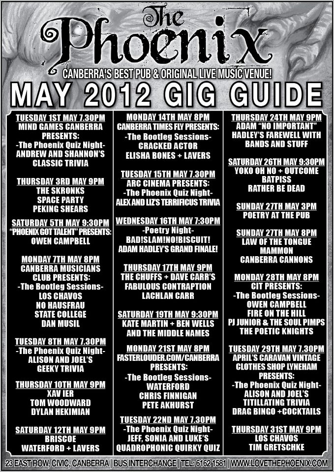 phoenix_gig-guide-2012-may.jpg