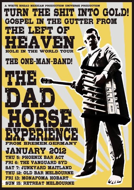 dad-horse-experience_phoenix.jpg