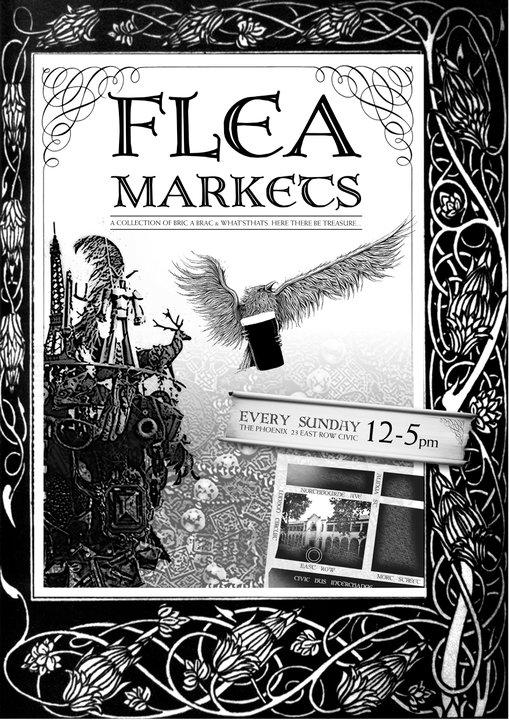flea markets-phoenix.jpg