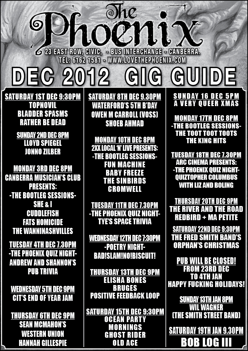 gig-guide_Dec2012-FIX.jpg
