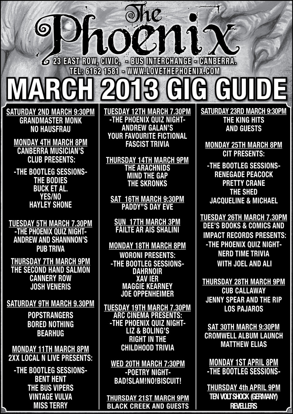 gig-guide_March2013.jpg
