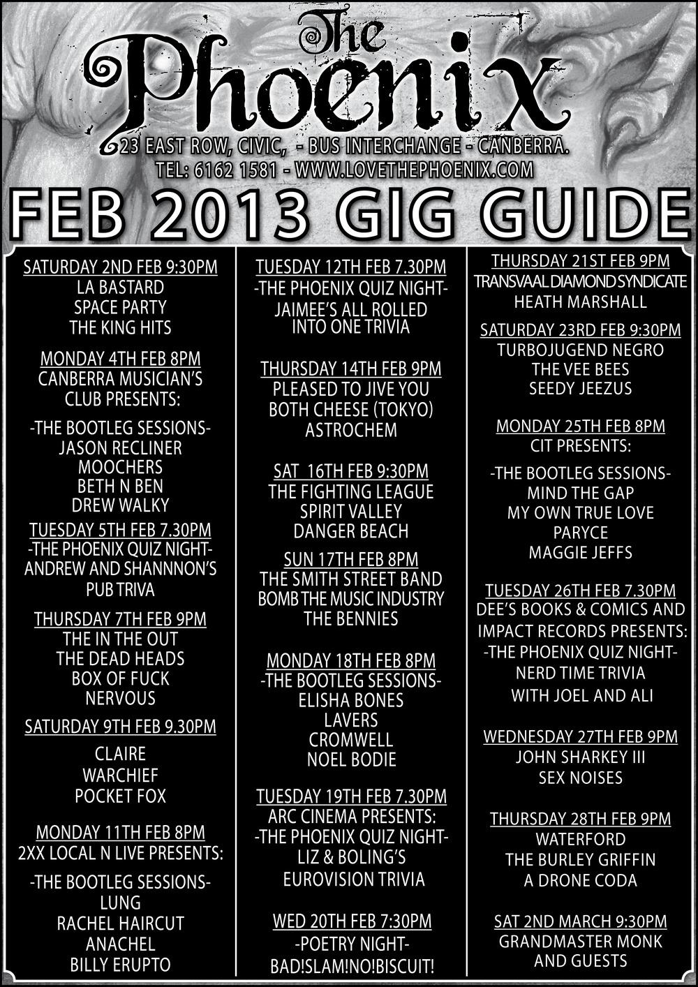 gig-guide_Feb2013.jpg