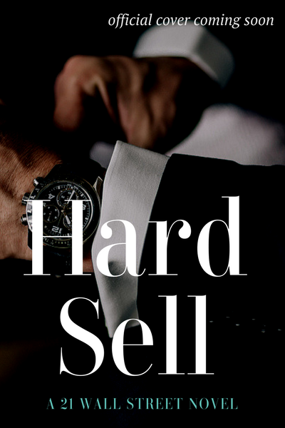 HardSell_TempCover-2.png