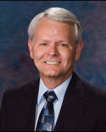 Bryan O'Neal Trustee AUHSD
