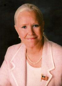 Katherine H. Smith Trustee AUHSD