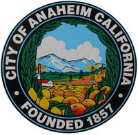 city_of_anaheim1A.jpg