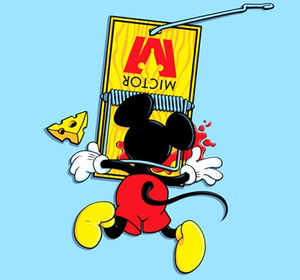 mickey-mouse-trap---graphicshunt.com.jpg